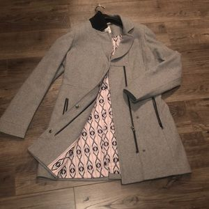 ❤️SELLING TRENCH COAT❤️